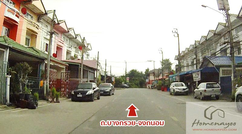 car cam-baanLPN-ratchapruk-pinklao-11