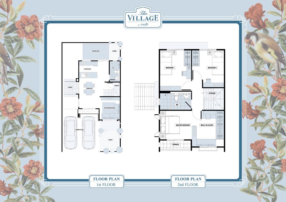 fl_village_cottage