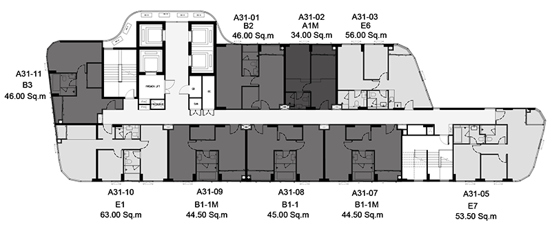 floor-31