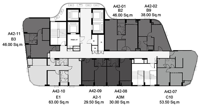floor-42