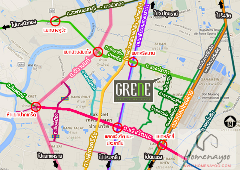 grene-songprapawaymap