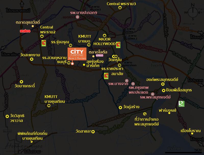 map-Citysenserama2-01-01