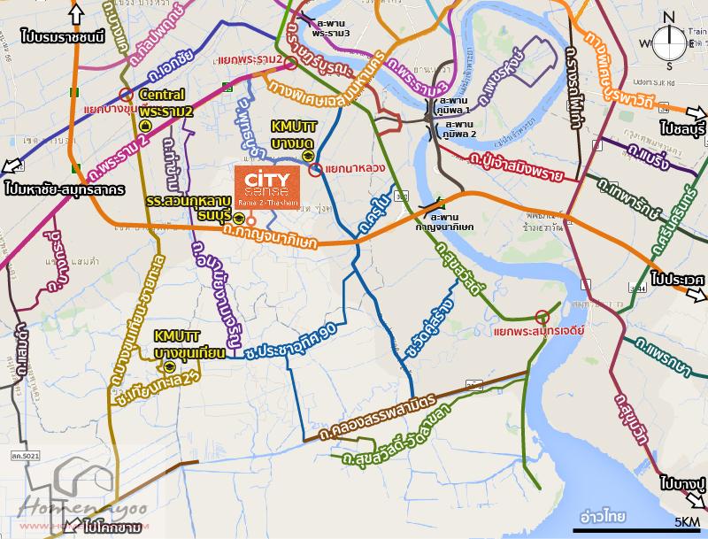 map-Citysenserama2-01