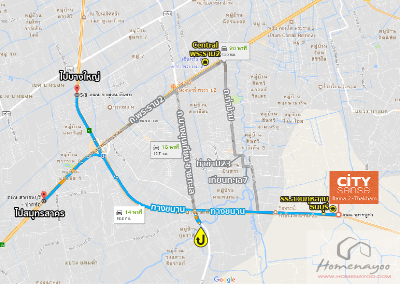 map-Citysenserama2-09