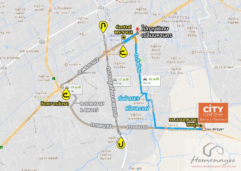 map-Citysenserama2-10