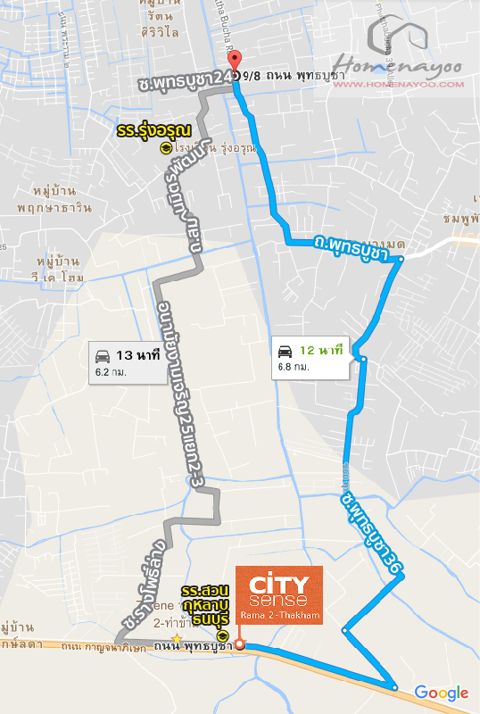 map-Citysenserama2-11