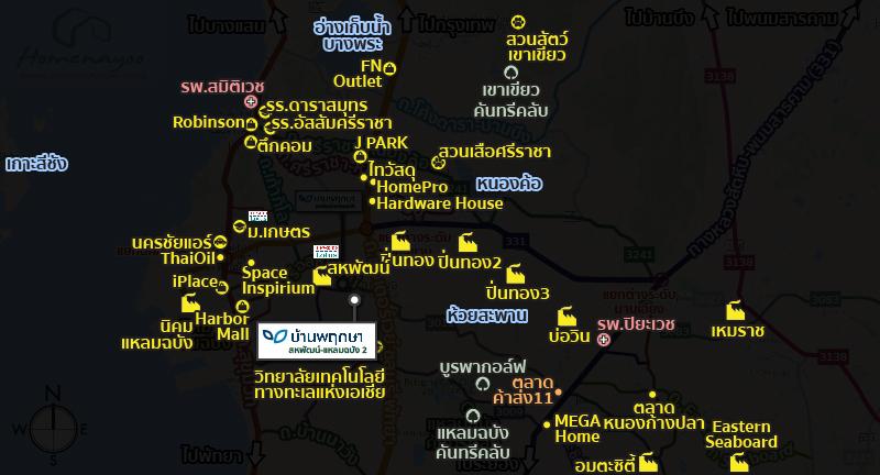 map-pk-sahapat-laem2-01-01