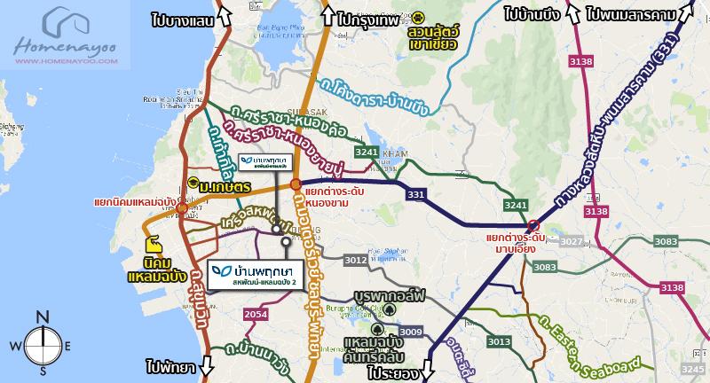 map-pk-sahapat-laem2-01