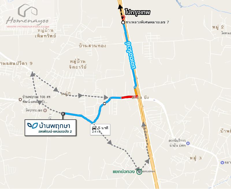 map-pk-sahapat-laem2-04