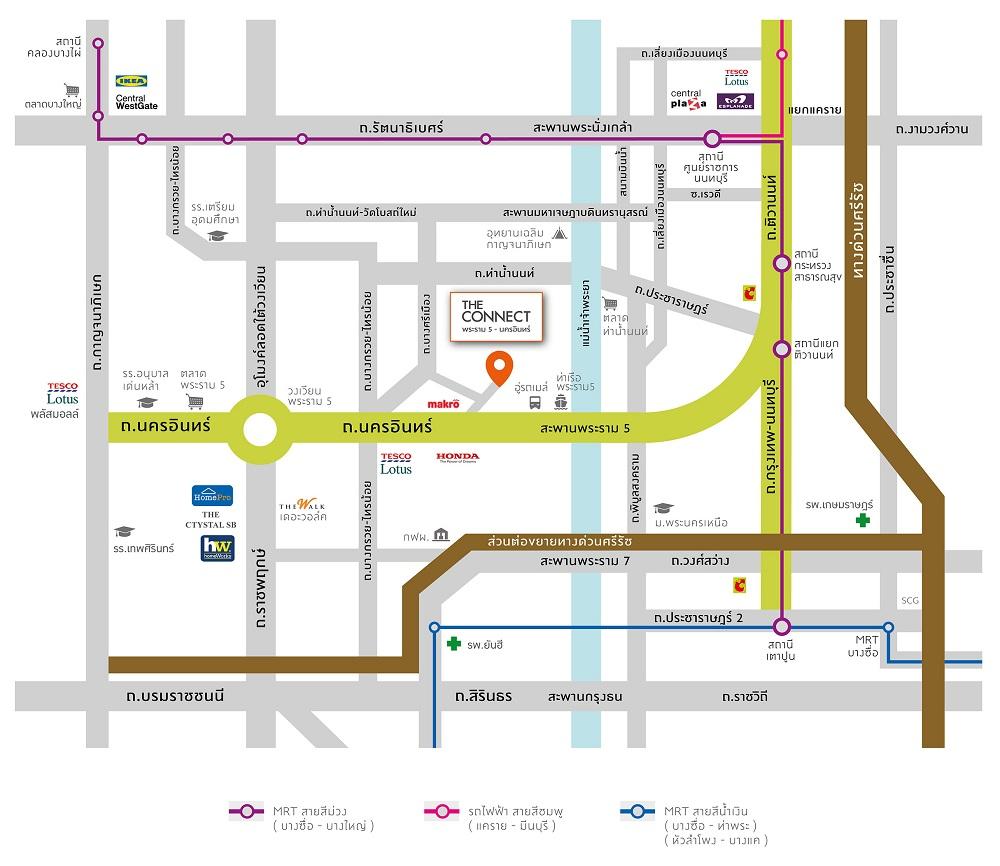 Map CN30_220316