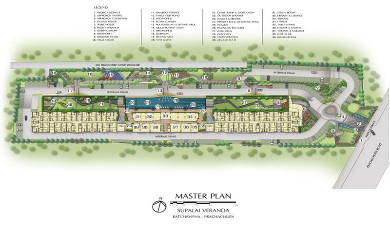 masterplan_resize
