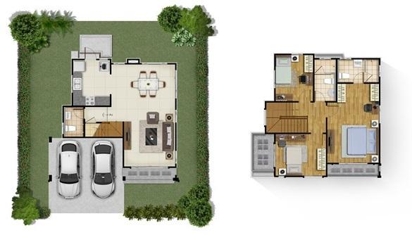 paradiz_floorplan