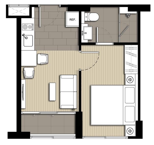 room-A2-1 29