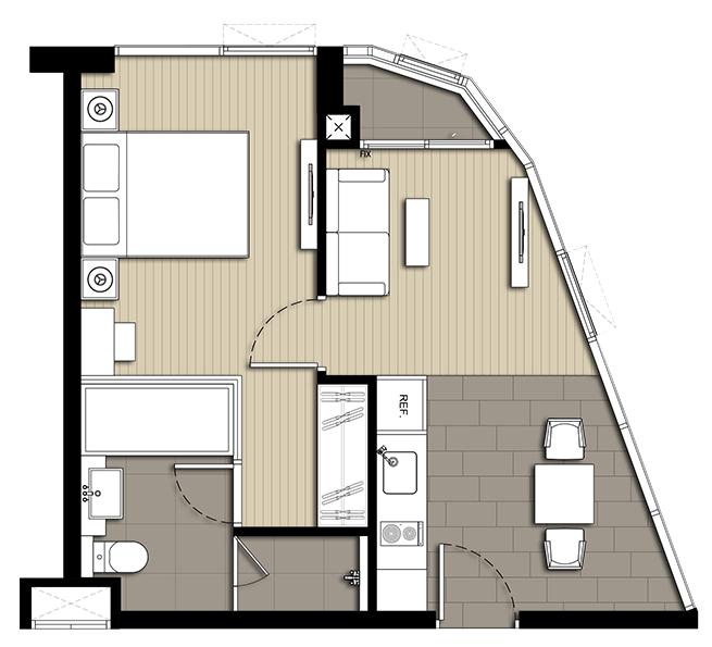 room-B4 38.50