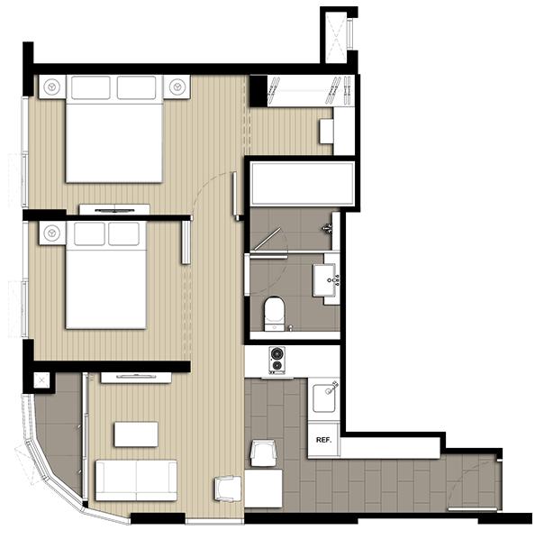 room-C2 50