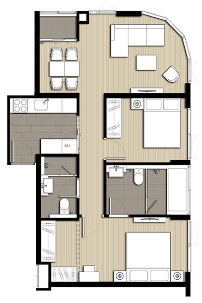 room-E2 65