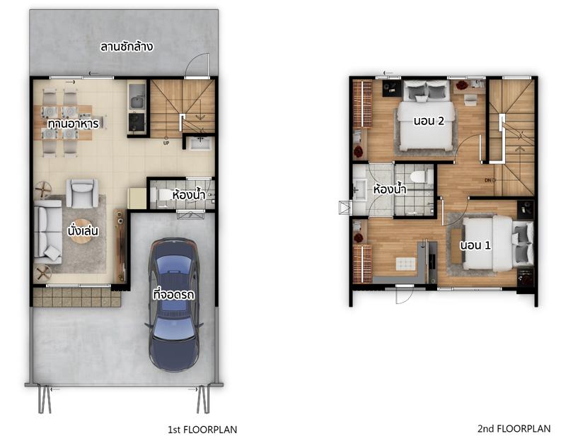 1-Floor_Plan-ECO-1_(2)