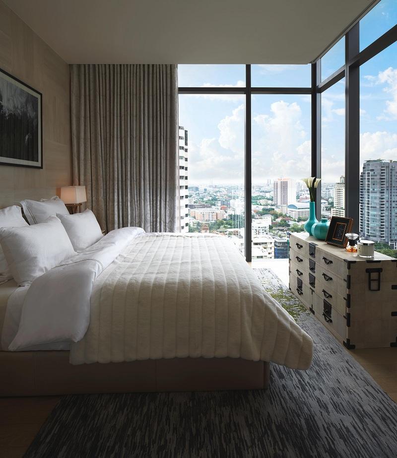 11Master Bedroom