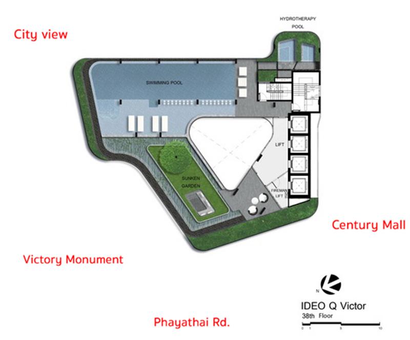 1a21_38th-facility copy