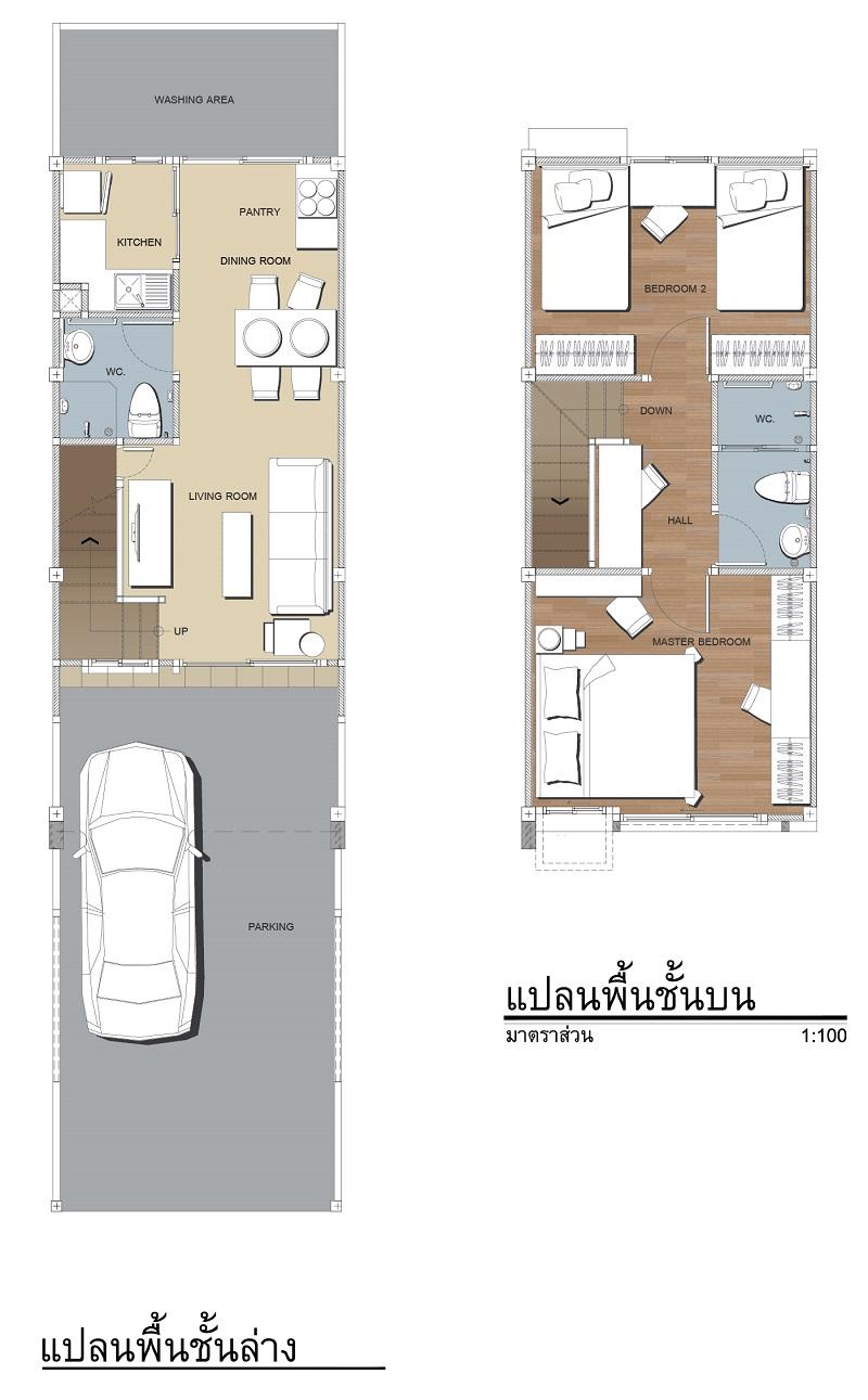 Floor Plan 4.0