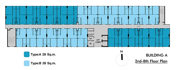 Floor-Plan-web_cms-upload_6C59925496B13C56B1D41CD2BBF30288