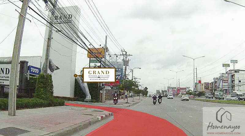 Grand Bkk ศรี-RRE-19