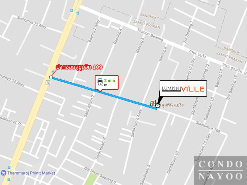 L-Route01 copy