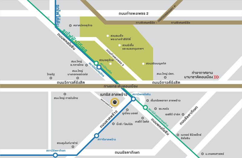 Metris_Map_Ladprao-Th
