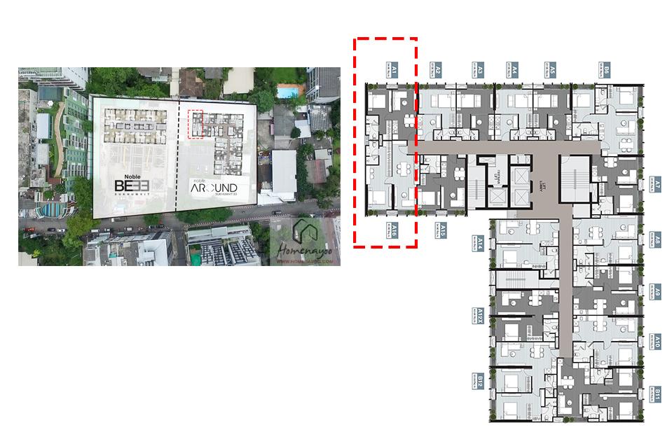 Noble Around 33_Floor Plan-4.1