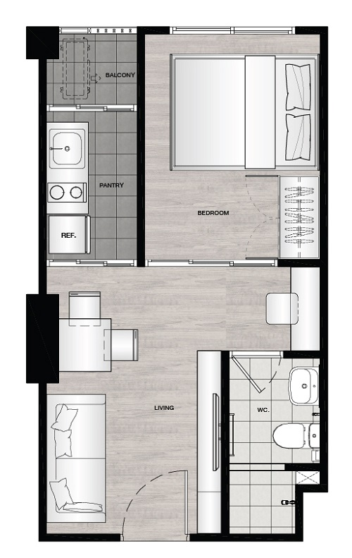 Room-A-web_cms-upload_909EB670AB66B73B355EE19FED3E999A
