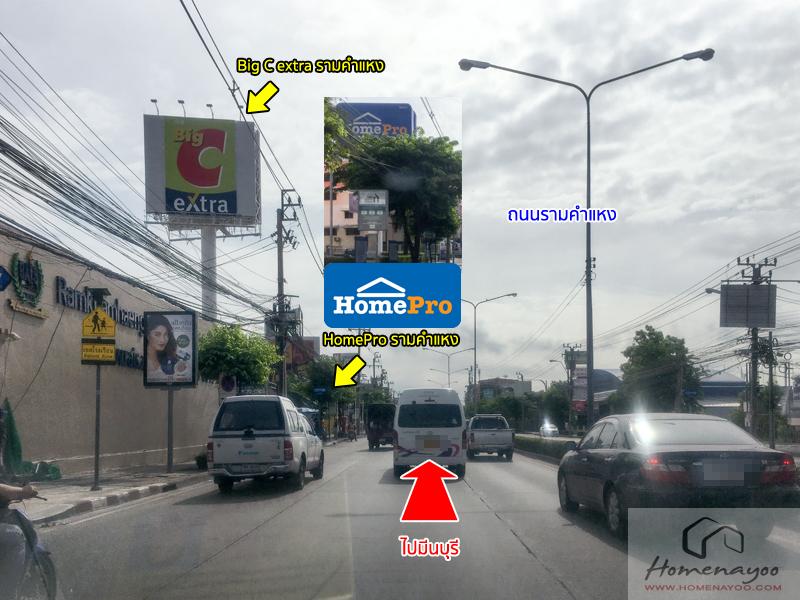 Street004