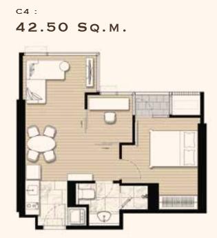 c4 42.50
