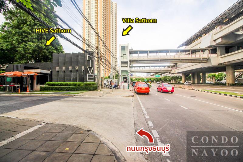 car pic BTSกรุงธน-โพธิ์นิมิตร-19