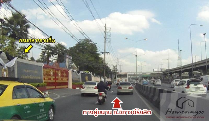 car_metroluxe_intamara14-06