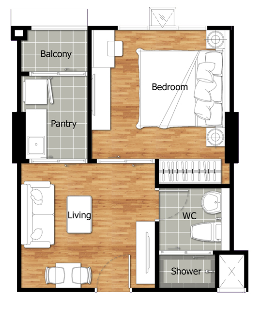 hTQCSmvpcs1-Bed-Room