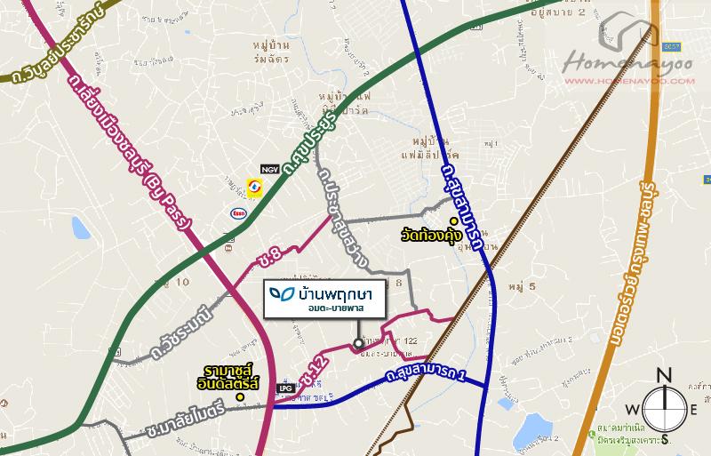 map-pruksa-amata-bypass-02