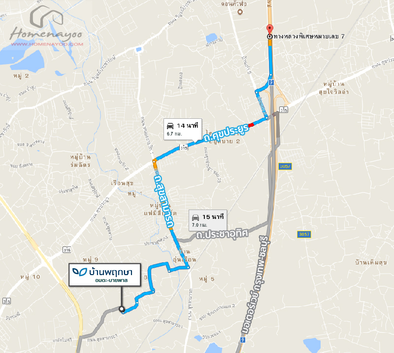 map-pruksa-amata-bypass-04