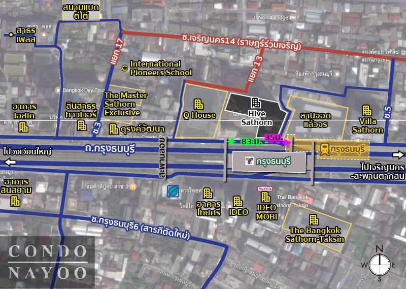 map_condo-btskrungthon-03