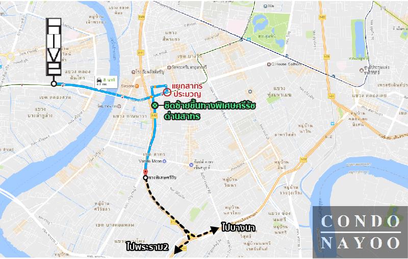 map_condo-btskrungthon-06