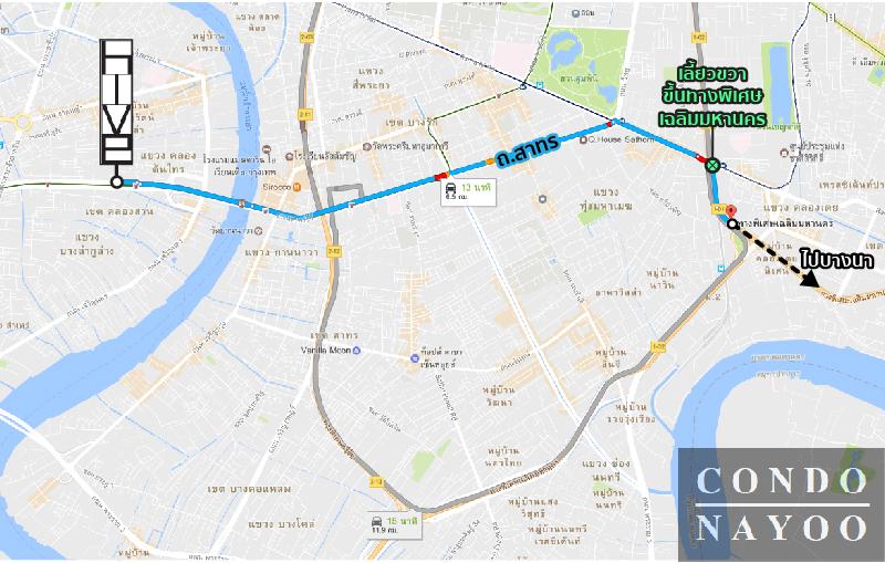 map_condo-btskrungthon-07