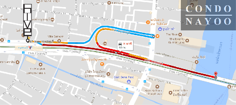 map_condo-btskrungthon-09