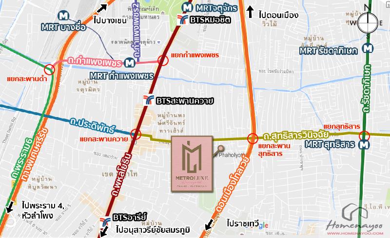 map_metroluxe-pahol-01