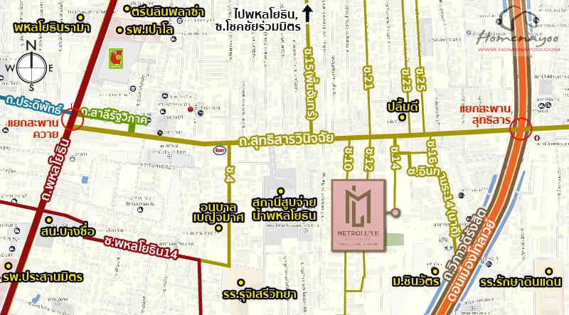 map_metroluxe-pahol-02