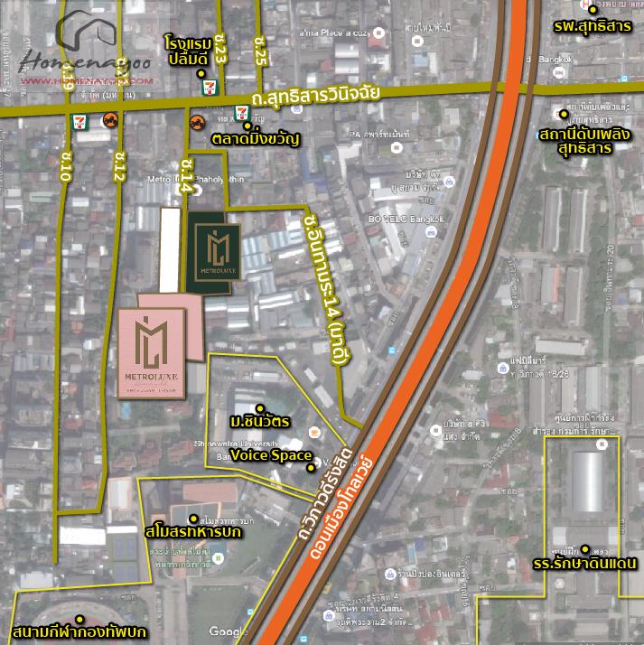 map_metroluxe-pahol-03
