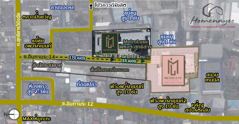 map_metroluxe-pahol-04