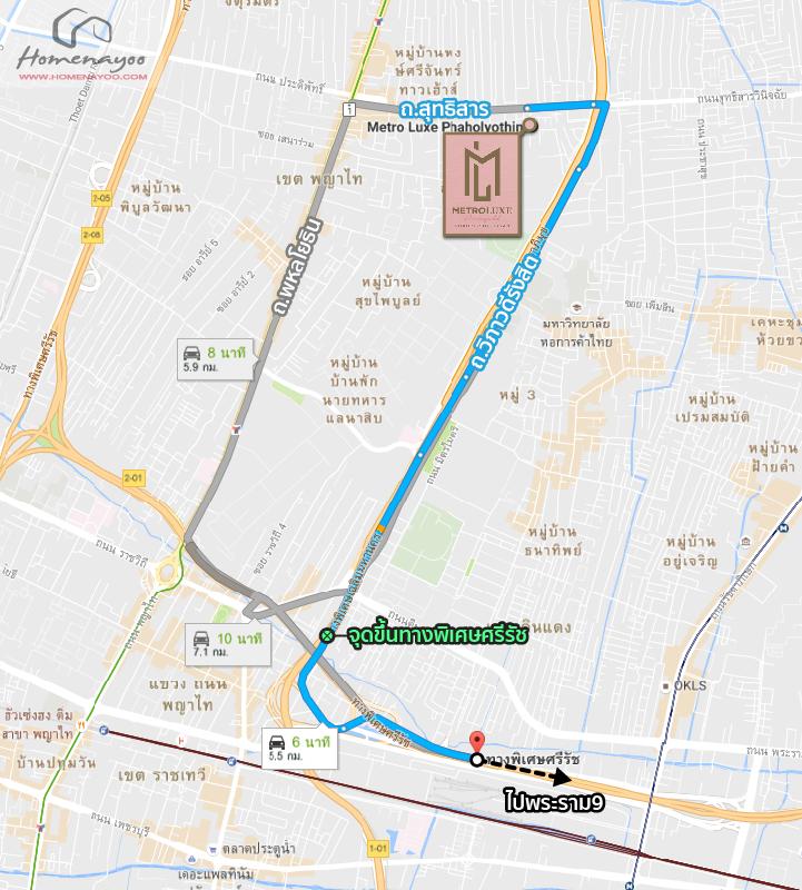 map_metroluxe-pahol-07