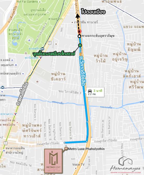map_metroluxe-pahol-08
