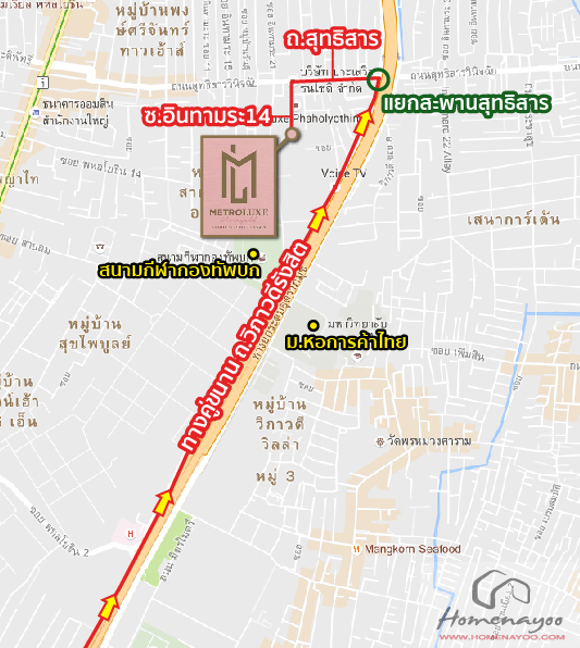 map_metroluxe-pahol-10