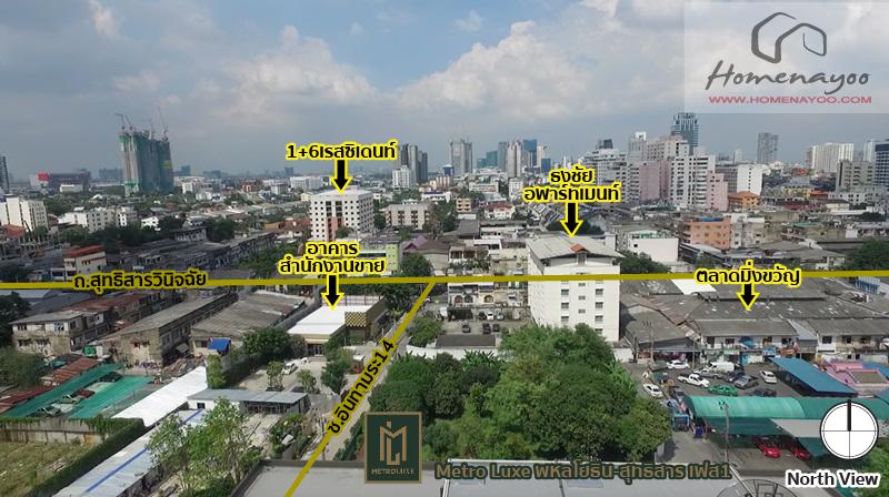 map_metroluxe-pahol-12