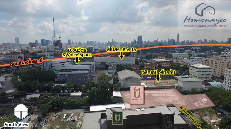 map_metroluxe-pahol-13